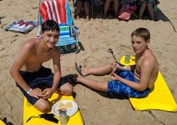 Beach Party 2019 (21)