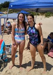 Beach Party 2019 (22)