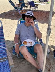 Beach Party 2019 (23)