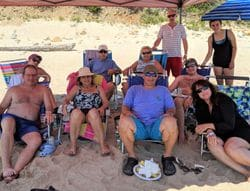 Beach Party 2019 (25)