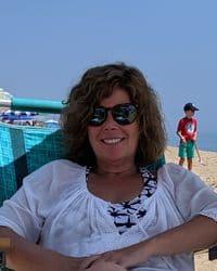 Beach Party 2019 (26)