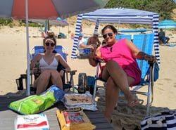 Beach Party 2019 (27)