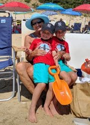 Beach Party 2019 (28)