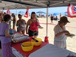 Beach Party 2019 (3)