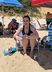 Beach Party 2019 (31)