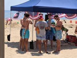 Beach Party 2019 (32)