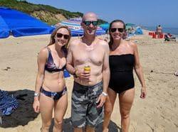 Beach Party 2019 (34)