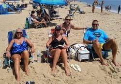 Beach Party 2019 (36)