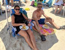 Beach Party 2019 (38)