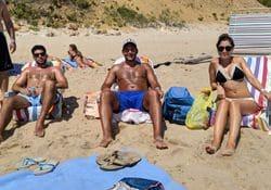 Beach Party 2019 (39)