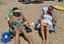 Beach Party 2019 (40)