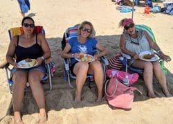 Beach Party 2019 (42)