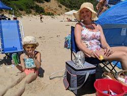Beach Party 2019 (45)