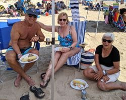 Beach Party 2019 (46)