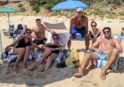 Beach Party 2019 (47)