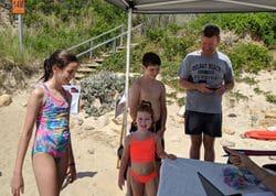Beach Party 2019 (48)