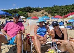 Beach Party 2019 (49)