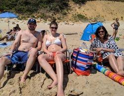 Beach Party 2019 (50)