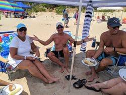 Beach Party 2019 (51)