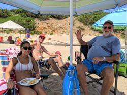 Beach Party 2019 (52)