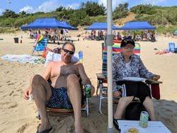 Beach Party 2019 (53)