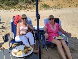 Beach Party 2019 (54)