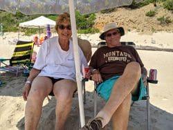 Beach Party 2019 (56)