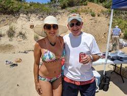 Beach Party 2019 (57)
