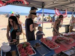 Beach Party 2019 (61)