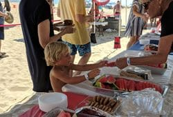Beach Party 2019 (64)