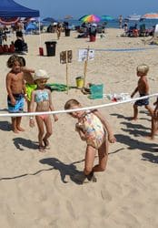 Beach Party 2019 (66)
