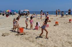 Beach Party 2019 (69)