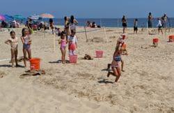 Beach Party 2019 (70)