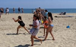 Beach Party 2019 (72)