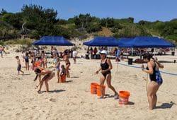 Beach Party 2019 (73)