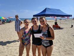 Beach Party 2019 (79)