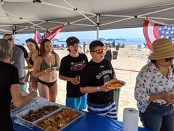 Beach Party 2019 (8)
