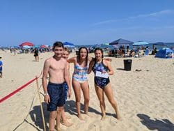 Beach Party 2019 (80)
