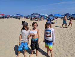 Beach Party 2019 (81)