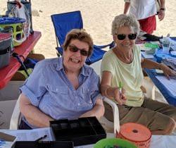 Beach Party 2019 (82)
