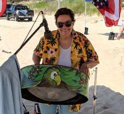Beach Party 2019 (83)