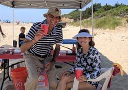 Beach Party 2019 (84)