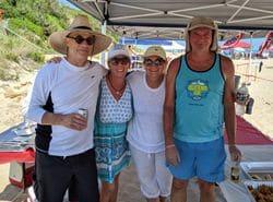 Beach Party 2019 (87)