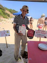 Beach Party 2019 (88)