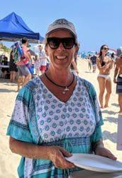 Beach Party 2019 (89)