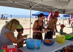 Beach Party 2019 (92)