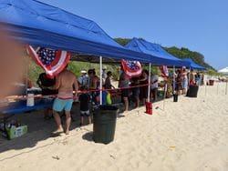 Beach Party 2019 (93)
