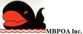 MBPOA